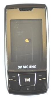 SAMSUNG D880 KASA/KAPAK TUŞ