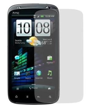 HTC SENSATİON EKRAN KORUYUCU JELATİN