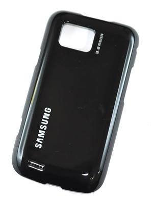 SAMSUNG S5600 PİL KAPAK, ARKA KAPAK