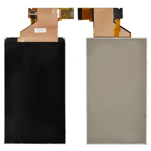 SONY ERİCSSON XPERİA X10 ORJ LCD EKRAN