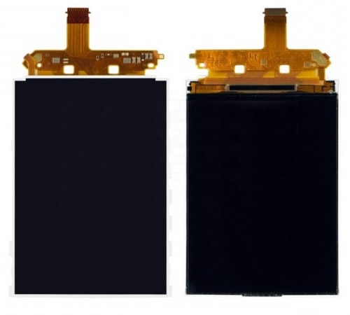 SONY ERİCSSON XPERİA X10 E10İ MİNİ LCD EKRAN