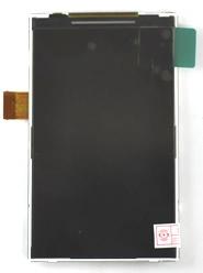 SONY ERİCSSON CK15İ TXT PRO WT13MİX WALKMAN LCD EKRAN