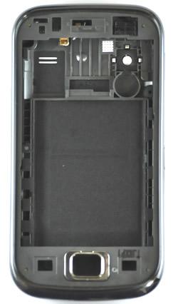 SAMSUNG S5660 TAM ORJ FULL KASA KAPAK