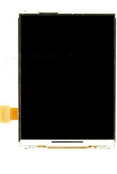 SAMSUNG S3770 LCD EKRAN