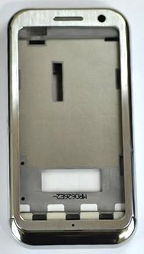 LG KM900 FULL KASA/KAPAK/TUŞ