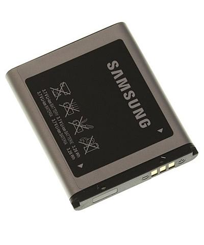 SAMSUNG S8300 B3210 S7350 S6700 E760 J200 J210 C3050 ORJ BATARYA