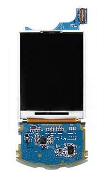 SAMSUNG J610 ORJİNAL LCD EKRAN
