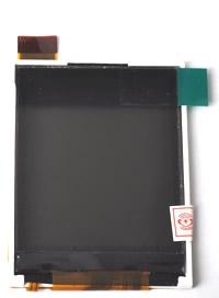 LG KG200 ORJ LCD EKRAN