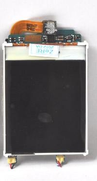 SAMSUNG M310 ORJİNAL LCD EKRAN