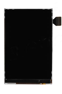 LG OPTİMUS HUB E510 ORJİNAL LCD EKRAN