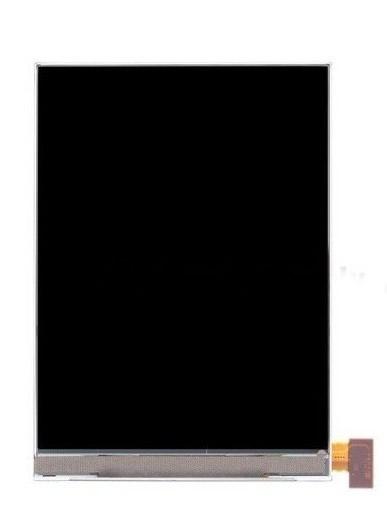 BLACKBERRY CURVE 9380 ORJİNAL LCD EKRAN