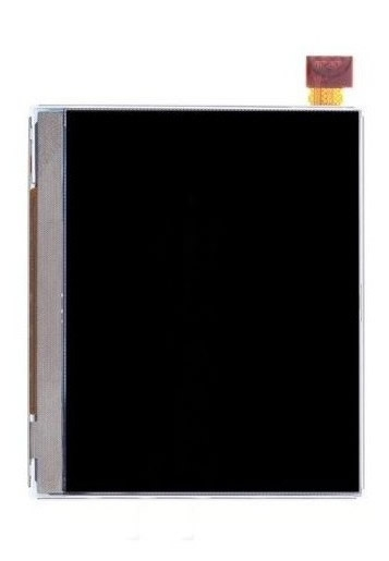 BLACKBERRY BOLD 9790 002-111 VERSİON ORJİNAL LCD EKRAN
