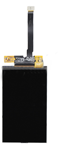 LG P720/P725 OPTİMUS 3D MAX ORJ LCD EKRAN