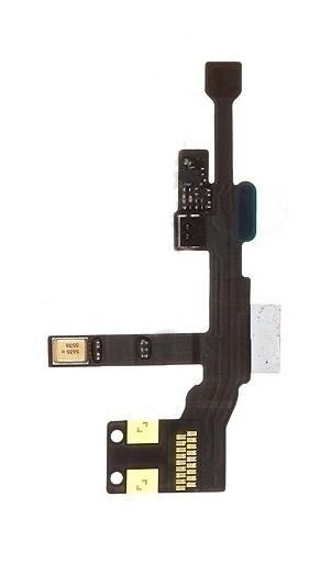 APPLE İPHONE 5 ORJİNAL SENSOR FİLM FLEX CABLE