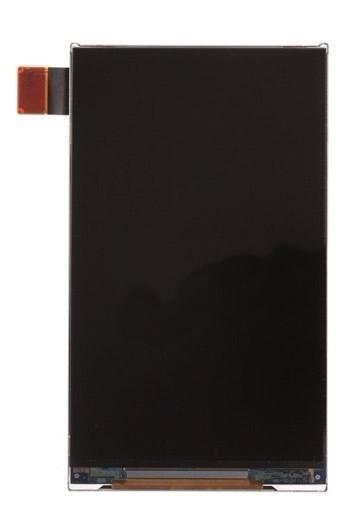LG OPTİMUS 7 E900 ORJ LCD EKRAN