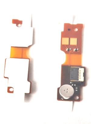 SONY XPERİA P LT22İ ORJ MİCRO USB SOKET MİKROFON FİLM