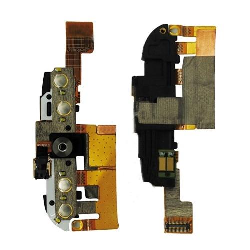 HTC A8181 DESİRE G7 ORJİNAL TUŞ BORD FİLM