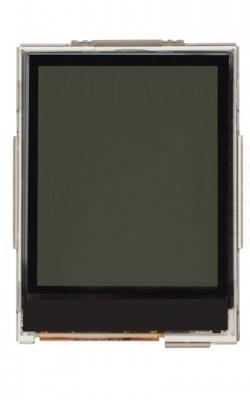 NOKİA 6170 7270 LCD EKRAN