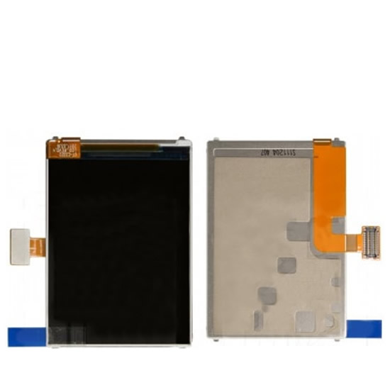 SAMSUNG C3322 ORJ LCD EKRAN