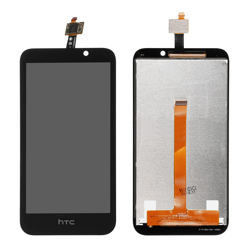 HTC DESİRE 320 ORJ EKRAN DOKUNMATİK