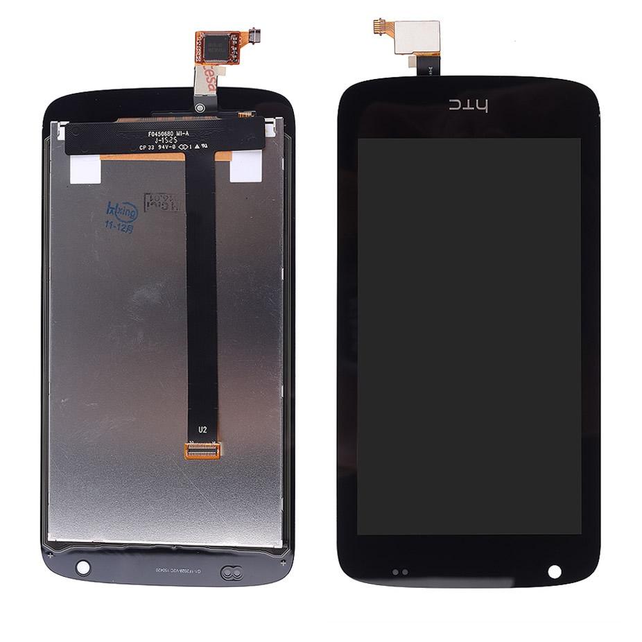 HTC DESİRE 326 ORJİNAL EKRAN VE DOKUNMATİK