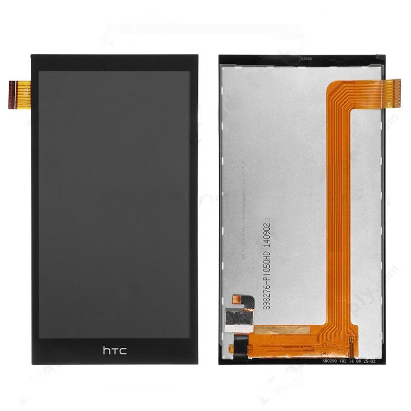 HTC DESİRE 620 ORJ EKRAN VE DOKUNMATİK