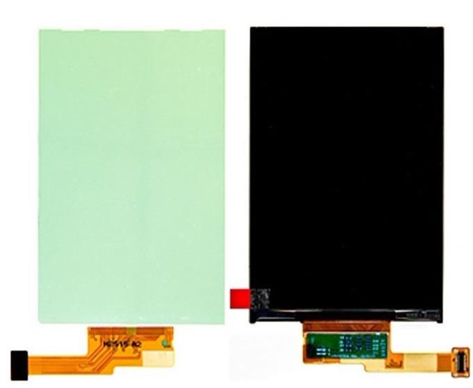 LG OPTİMUS L5 E610, E612 ORJ LCD EKRAN