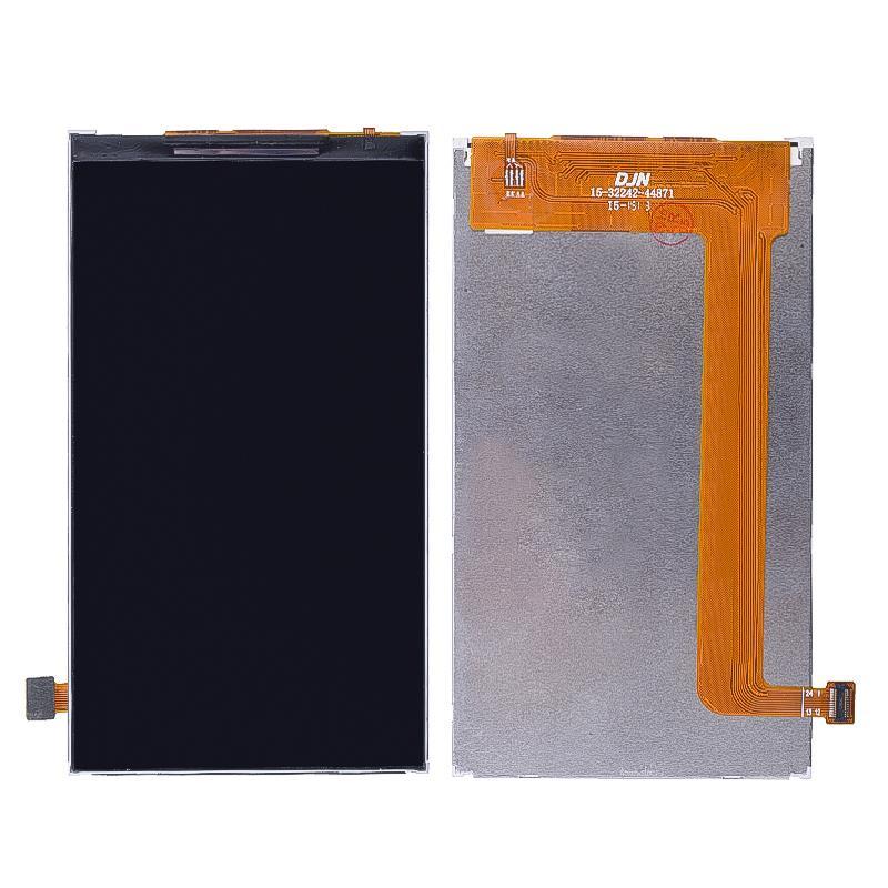 FLY İQ4402 ORJ LCD EKRAN