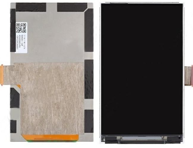 HTC DESİRE S S510E DESİRE S G12 (PG88100) ORJİNAL LCD EKRAN YAN FİLM
