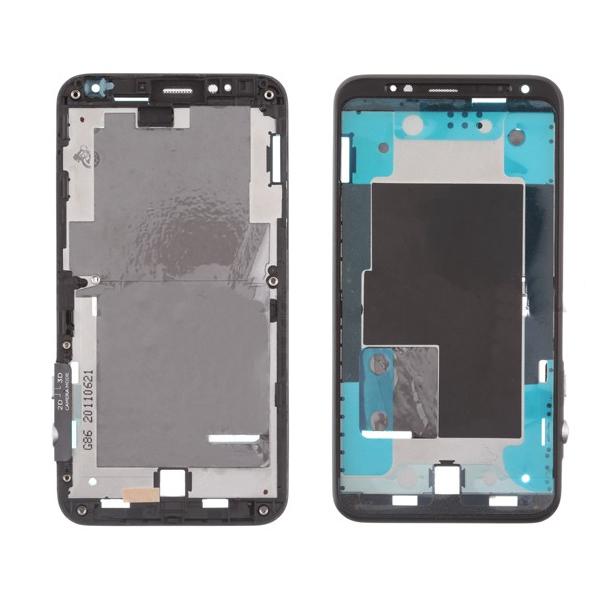 HTC EVO 3D G17 PG86100 ORJ ÖN PANEL