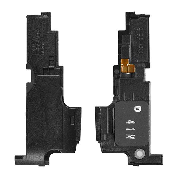 LG G2 MİNİ D618 D620 D621 D625 ORJ BUZZER HOPARLÖR