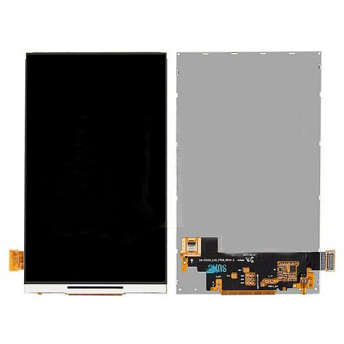 SAMSUNG GALAXY CORE PRİME G361 ORJ EKRAN LCD