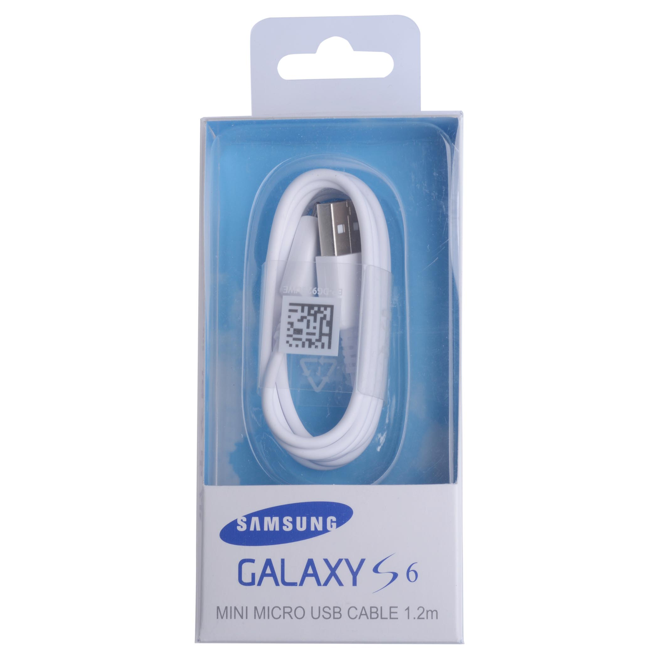 SAMSUNG EP-DG925UWE GALAXY S6 S6 EDGE PLUS NOTE 5 ORJ USB KABLO