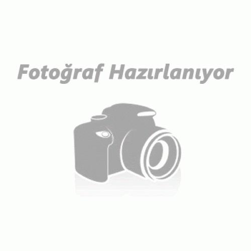 İPHONE 4/4S CROSS LİNE ALÜMİNYUM KILIF