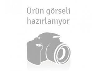 NOKIA C5 ORJİNAL ARKA KAPAK