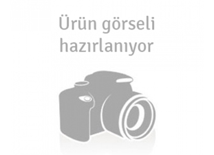 SAMSUNG M200 KASA/KAPAK TUŞ