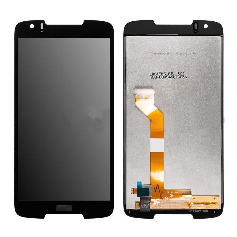 HTC DESİRE 828 ORJİNAL EKRAN DOKUNMATİK