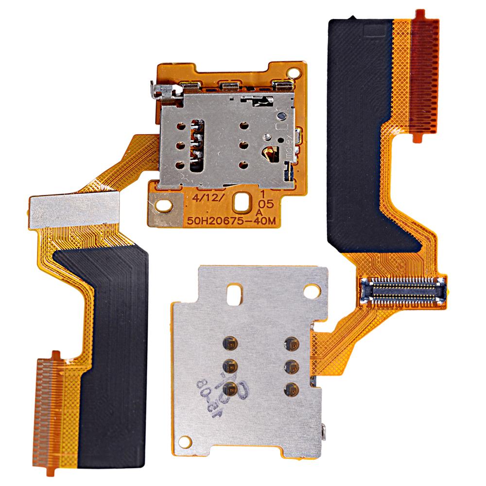 HTC ONE M9 ORJİNAL SİM KART FİLMİ