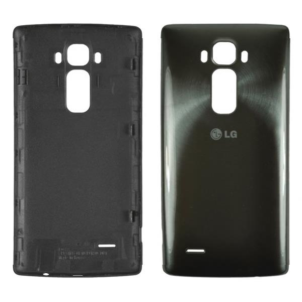 LG G FLEX 2 H950 H955 ORJİNAL ARKA PİL BATARYA KAPAĞI