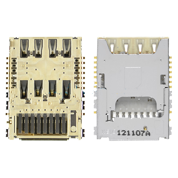 G3 G3S MİNİ L BELLO G3 STYLUS SPİRİT G4C MAGNA LASER 5.0.5.5.6.0 GALAXY J100 G360 SİM,SD OKUYUCU