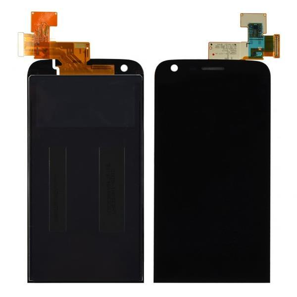 LG G5 H820 H830 H831 H840 H850 ORJİNAL EKRAN DOKUNMATİK
