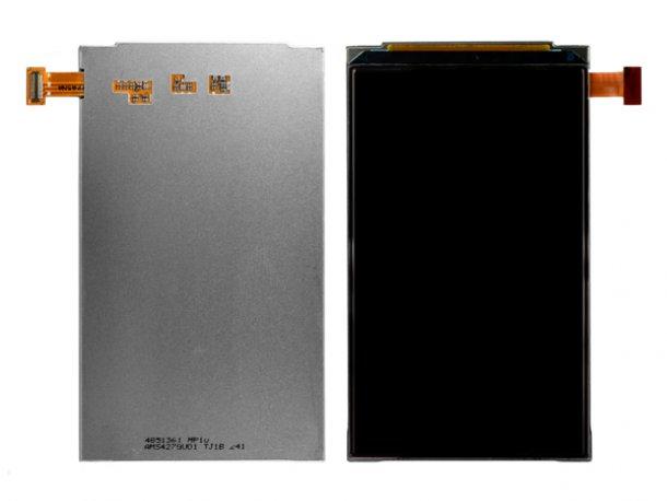 NOKİA LUMİA 820 ORJ EKRAN LCD