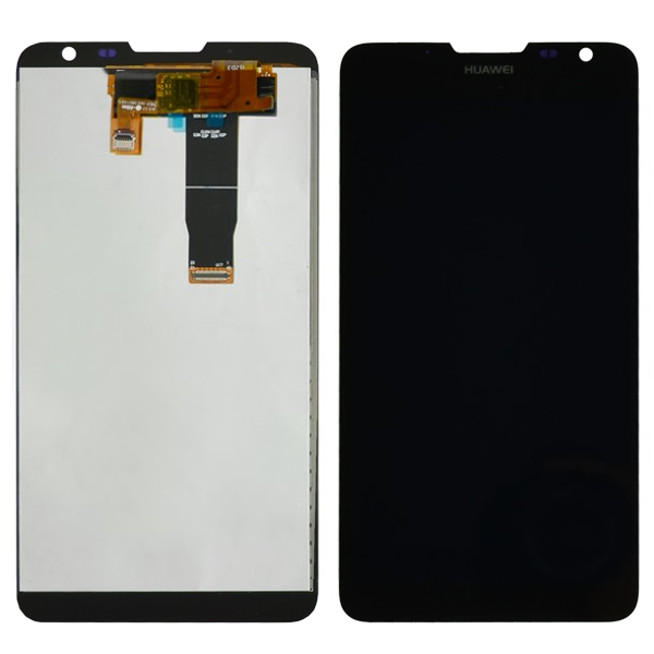 HUAWEİ ASCEND MATE  MT2-C00 L00 L02 L03 L05 U071  ORJ EKRAN LCD DOKUNMATİK
