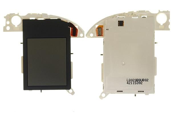 NOKİA 7600, A KALİTE LCD EKRAN .