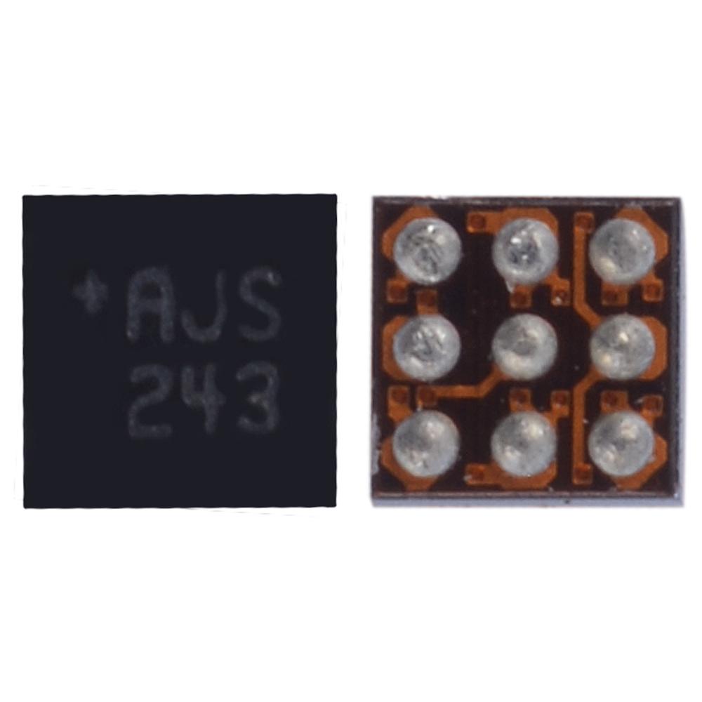 GALAXY S3 İ9300 NOTE 2 N7100 ŞARJ İÇ ENTGRE (AJS243)