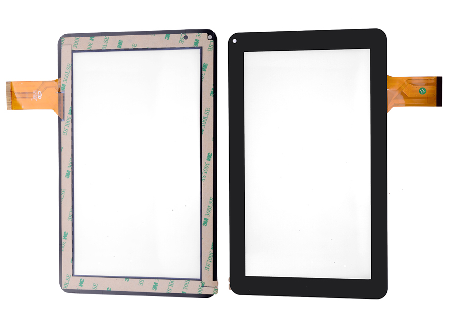 Freelander 9 inch Tablet Dokunmatik