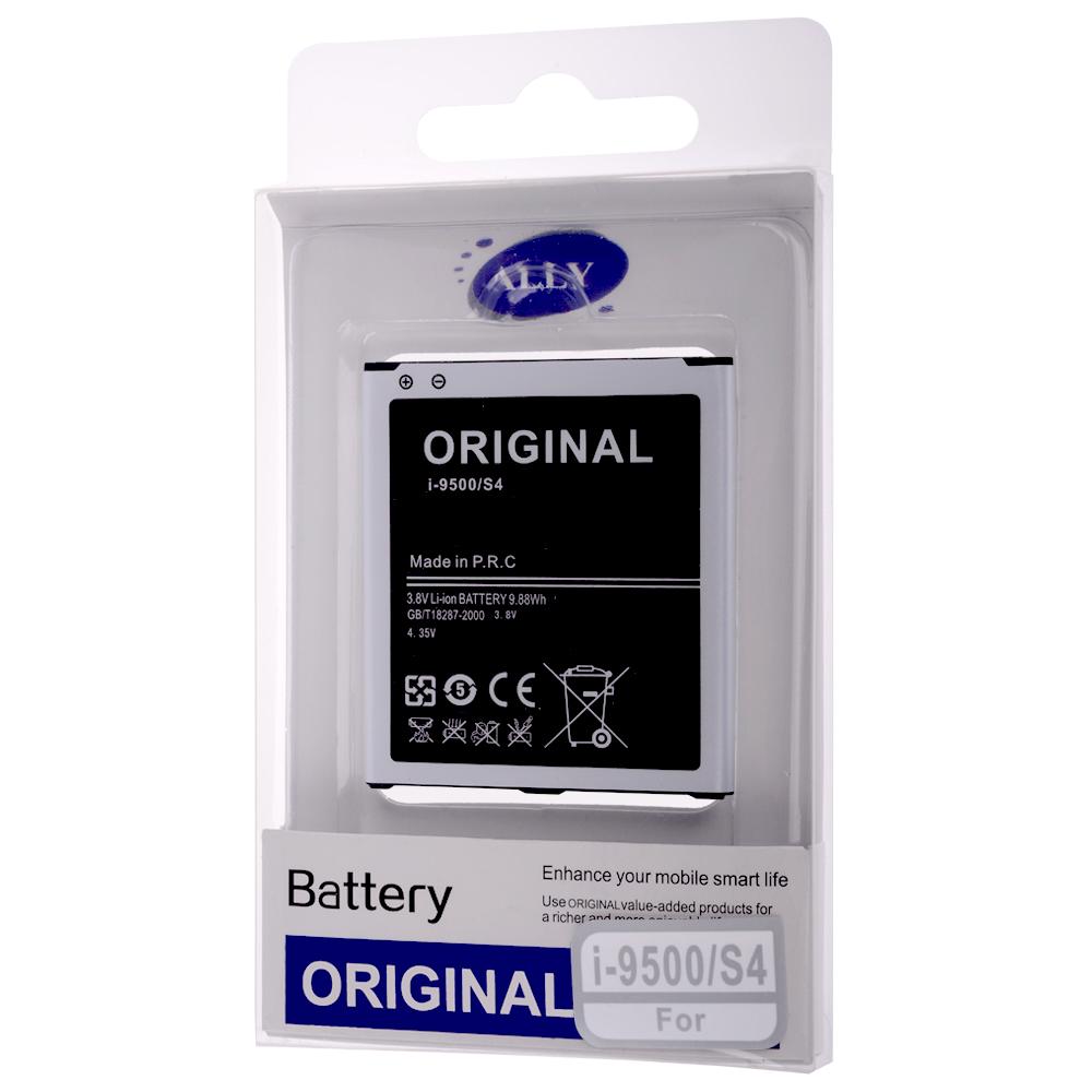 ALLY B600BC GALAXY S4 İ9500 İ959 İ9502 İ9505 İ9295 GALAXY GRAND 2 G7102,G7105,G7106 PİL BATARYA