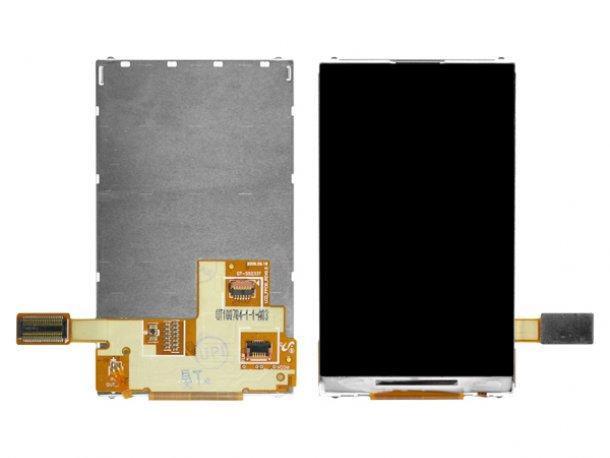 SAMSUNG S5233T S5233T STAR TV ORJ LCD EKRAN