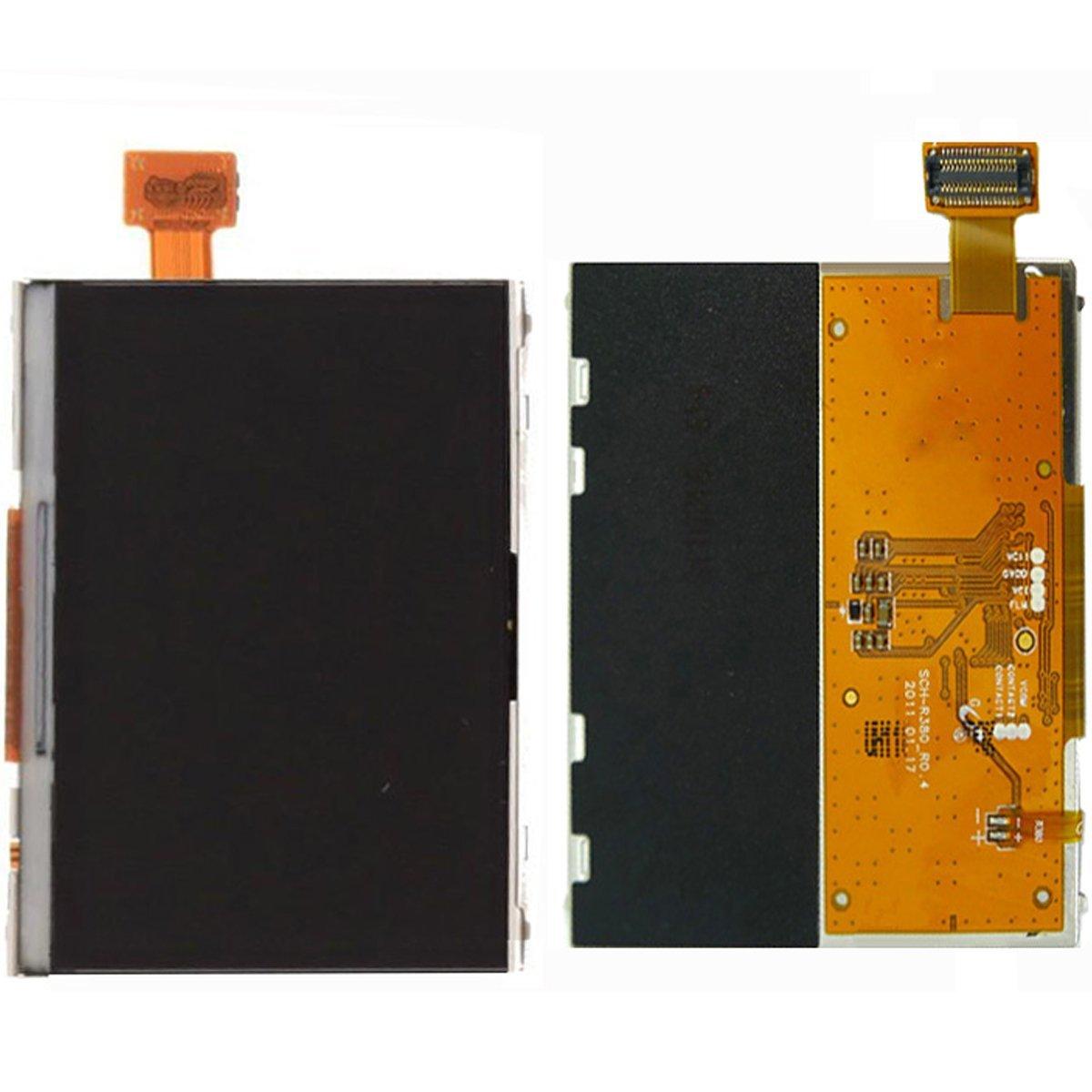 SAMSUNG CHT 527 S5270 ORJ LCD EKRAN