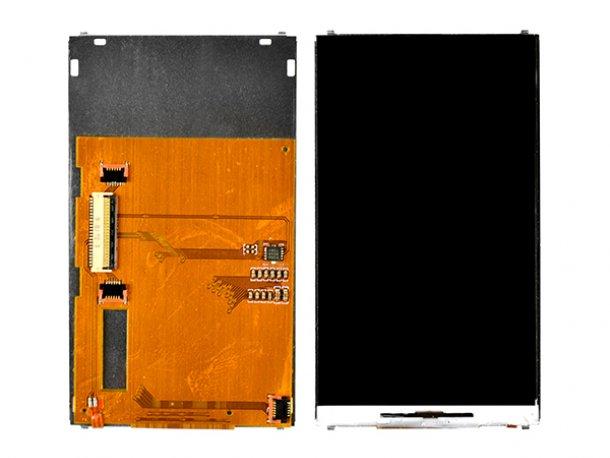 SAMSUNG S5330 WAVE533 LCD EKRAN
